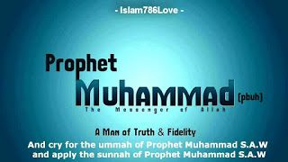 Bangladeshbd71: Muslim's actions regarding Islamophobia _ by forei...