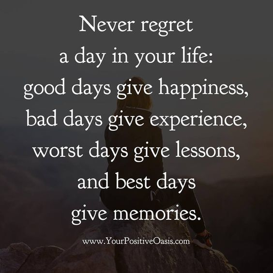 23 Great Inspiring Quotes And Words Of Wisdom In 2020 Daily Motivational Quotes Motivational Quotes For Life Inspiring Quotes About Life