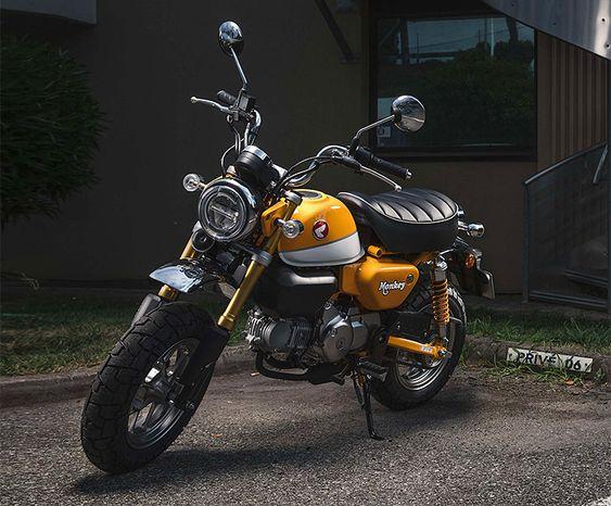 Men Moto Cow Hide Motorcycle Real Leather Jacket C182