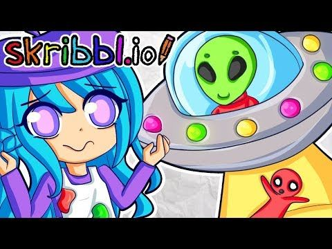 Itsfunneh Youtube Funneh Roblox Mario Characters Ppg