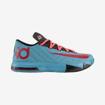 Kd Size 15 Basketball Shoes | Provincial Archives of ...