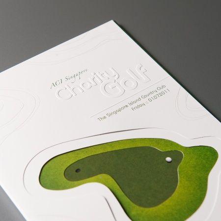 brochure http://toopixel.ch                              …