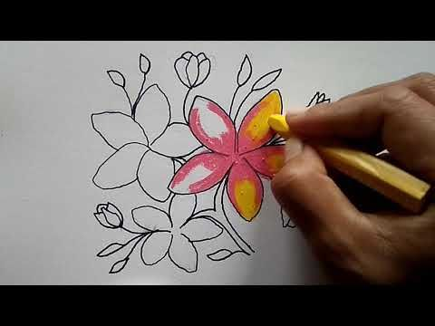 Terkeren 29 Contoh Gambar Bunga Kamboja Cara Menggambar Bunga Kamboja Youtube Gadamalainfo Hash Tags Deskgram Contoh Gamba Gambar Bunga Sketsa Bunga Gambar