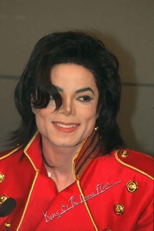 Pin By Anthony Johnson On Michael Jackson Michael Jackson Jackson Family Micheal Jackson