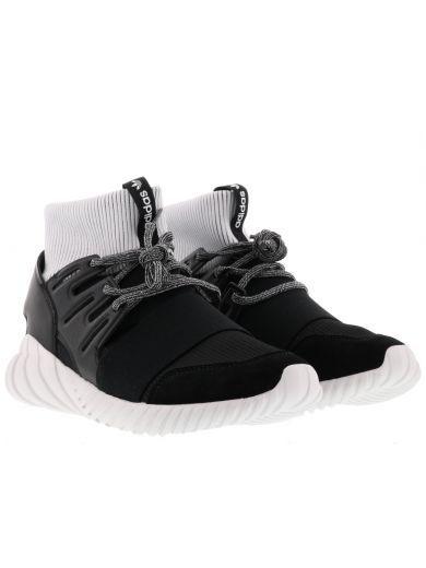 ADIDAS ORIGINALS Adidas Originals Tubular Doom Sneakers. #adidasoriginals #shoes #https: