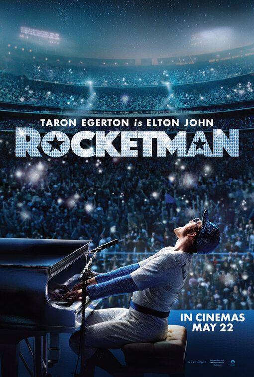 Rocketman Filmes Oscar Assistir Filme Filme 2019
