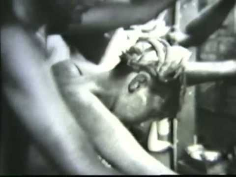 "Pt 1 of 5 US Sub Rescue of Australian and British POW's ""The Crossing"" - YouTube"