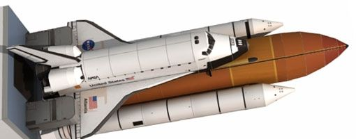 space shuttle essay - photo #16