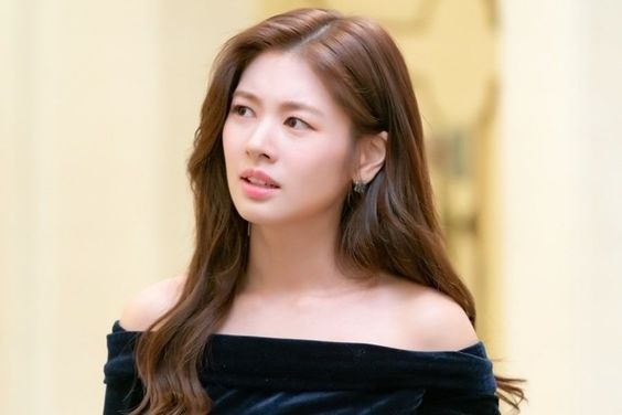 """Jung So Min Watches In Anger As Moment Of Dreams Quickly Turns Sour In """"Fix You"""""""