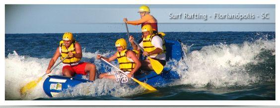 Escola de Surf Adrenailha |
