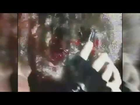 Wwe Kane Theme Song Slow Chemical 5th Titantron 2002 2003 Hd Wwe Theme Songs Theme Song Songs