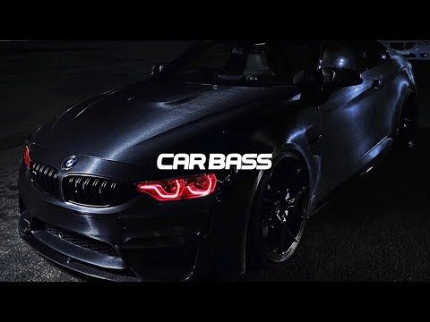 Shahmen The Road Twin Remix Bass Boosted Youtube Remix Cars Music Twins