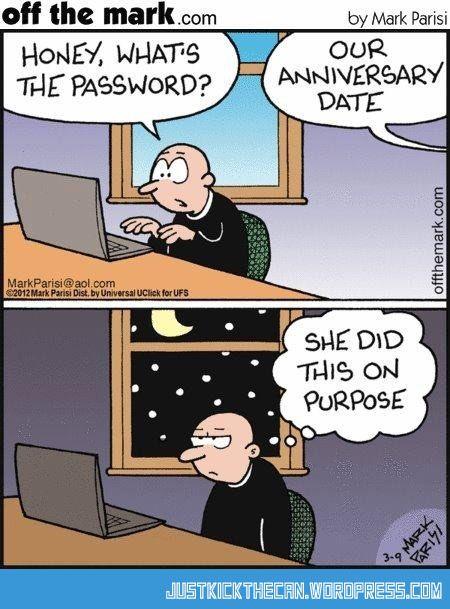 תוצאת תמונה עבור screen jokes