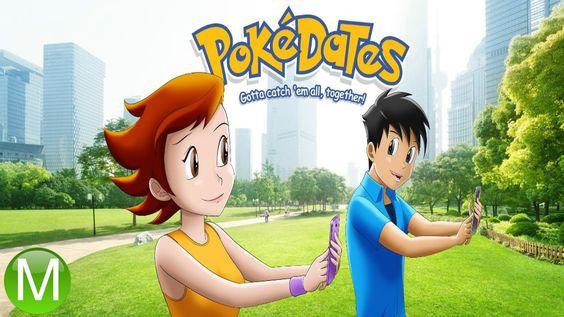 Pokemon Go 'dan İlham Almış 7 İlginç Ürün: Pokemon Go 'dan İlham Almış 7 İlginç Ürün izlerken neden bu kadar… #İlginç #pokestop #pokemonavi