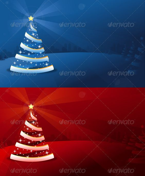 Realistic Graphic DOWNLOAD (.ai, .psd) :: http://jquery.re/pinterest-itmid-1001023321i.html ... Christmas Tree Background ... ad, background, banner, blue, card, celebration, christmas, cold, day, decoration, eve, glow, holiday, illustration, image, light, night, red, santa, shine, snow, snowflake, star, template, tree, xmas ... Realistic Photo Graphic Print Obejct Business Web Elements Illustration Design Templates ... DOWNLOAD :: http://jquery.re/pinterest-itmid-1001023321i.html