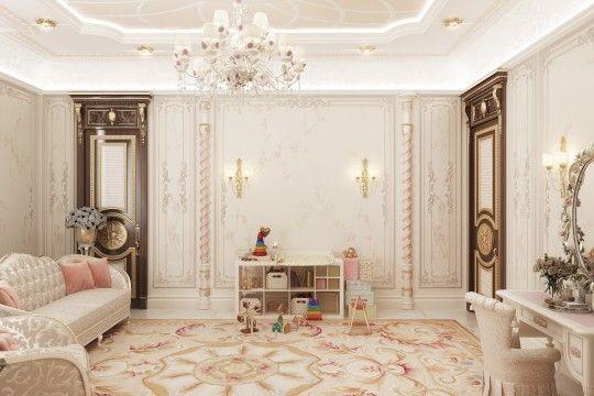 International Architectural Firms In Dubai