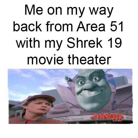All The Best Storming Area 51 Memes Fresh Off The Mothership Ironic Memes Memes Funny Memes