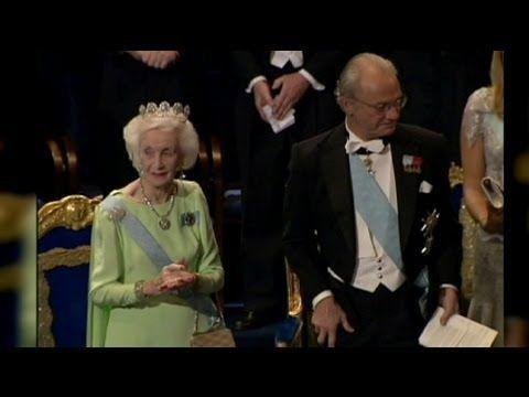 Princesa Lilian da Suécia