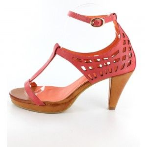 Gorgeous Street Shoes
