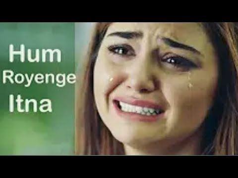Pin By Khizar Khalid On Music Youtube Saddest Songs Bollywood Songs