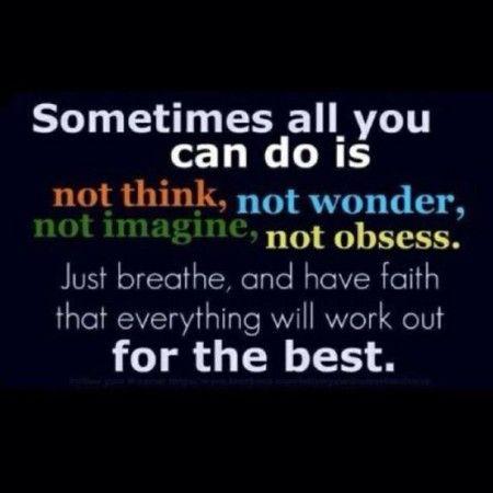 .true!