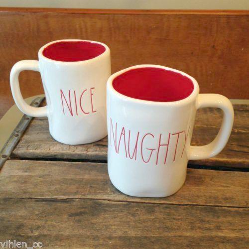 Wake Up And Smell This Awesome Coffee Advice Christmas Mugs Christmas Coffee Mugs