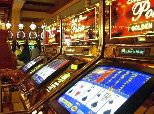 игровые автоматы на моб.крези манки