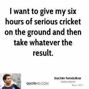 Cricket Quotes. QuotesGram by @quotesgram