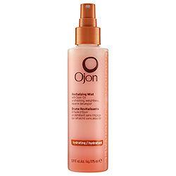 Ojon - Revitalizing Mist With Ojon™ Oil