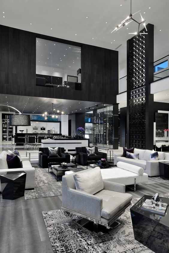 Download Catalogue Luxury Homes Interior Luxury Interior Design