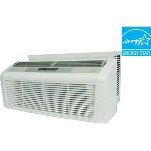 Frigidaire 6 000 Btu Energy Star Low Profile Window Air