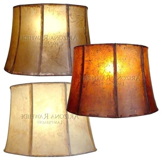 Extra Large Lamp Shades For Table Lamps Large Lamp Shade Large Lamps Extra Large Lamp Shades