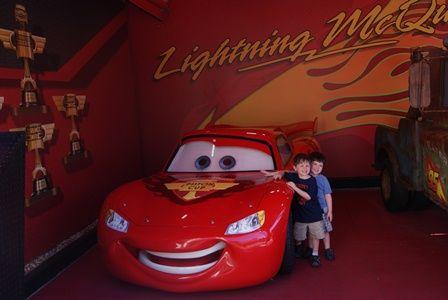 10 secrets to enjoying your time at Disney World
