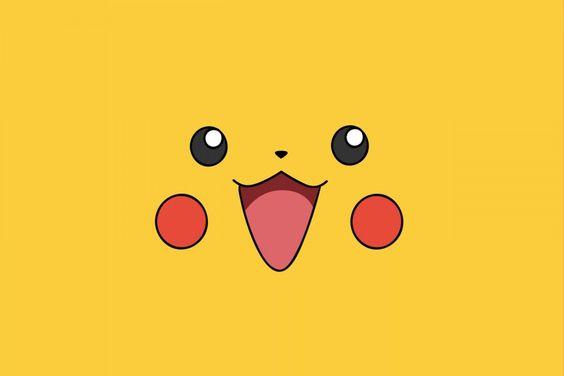 Resultado de imagen para pokemon go caras