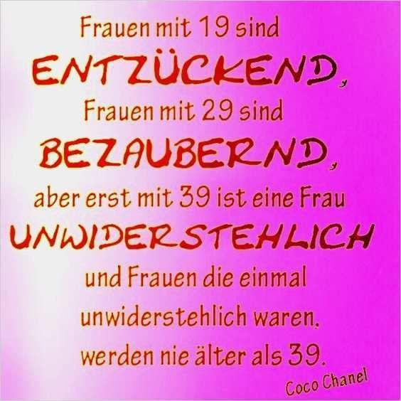 Gluckwunsche Zum 40 Geburtstag Frau Einzigartig Geburtstag Spruche Spruche Zum Geburtstag Gluckwunsche Zum 40 40 Geburtstag Frau