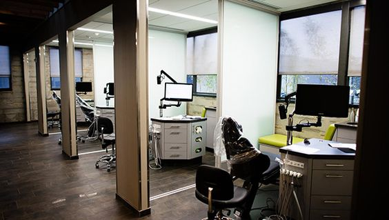 seattle interbay office 7 office pinterest offices seattle and