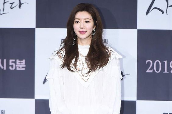 Park Han Byul To Attend Police Questioning Amidst Investigations Of Her Husband And More