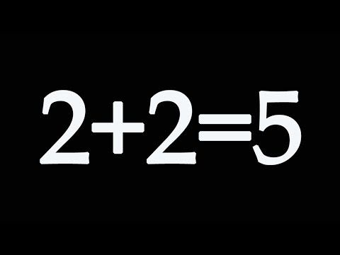 Wie Du Deinen Mathe Lehrer In Verlegenheit Bringst Youtube