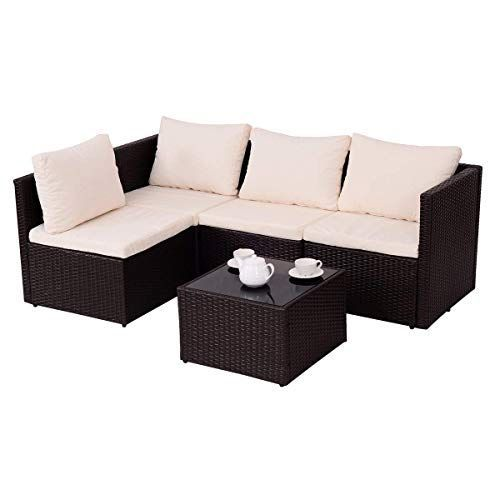 Resin Patio Furniture Robust Furniture Ranges For Outdoor Areas