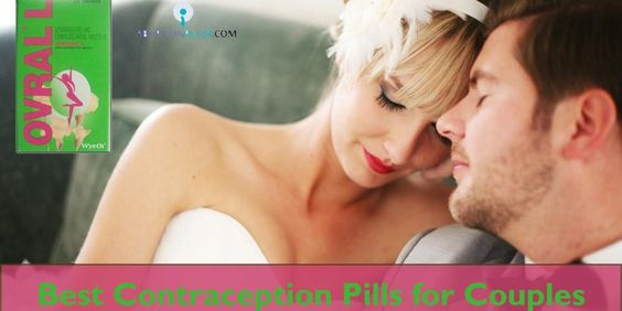 Buy Ovral Birth Control to avoid your unwanted pregnancy at best price. Order Ovral tablets from AbortionPill24 and get them at your door step. Order Now: http://www.abortionpill24.com/buy-ovral-l-birth-control-pills-online.html