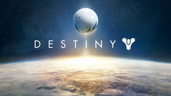 Destiny non-review – what could go wrong with the year's biggest game? | Metro News