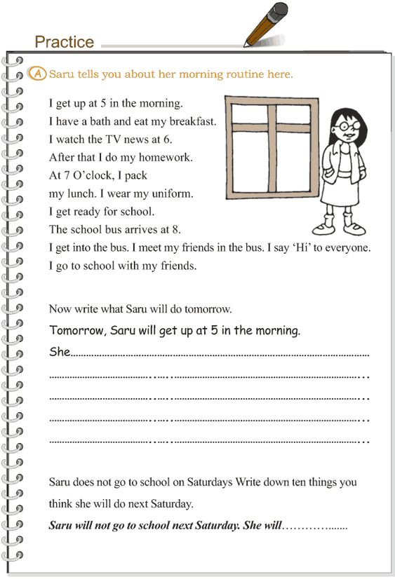 Printables 11th Grade English Worksheets free english worksheets for 11th grade math year grammar coterraneo