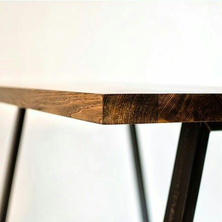 Table MOPENE #mashokostudio www.mashoko.com