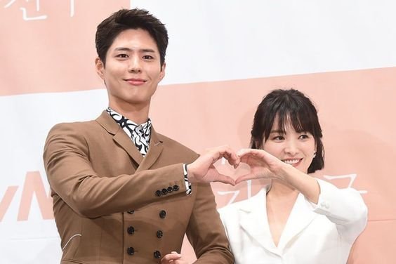 """Encounter"" Cast Says Their Farewells As Drama Comes To An End"