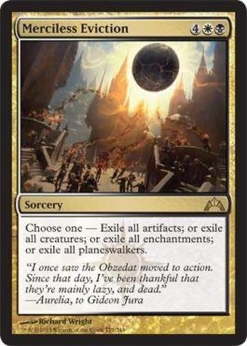 RelentlessMTG Magic the Gathering singles, playsets, lots, foils, gifts & decks for sale. New mtg cards from Shadows over Innistrad, Eldritch Moon, Battle for Zendikar block, Modern, Standard & Commander for your collection.