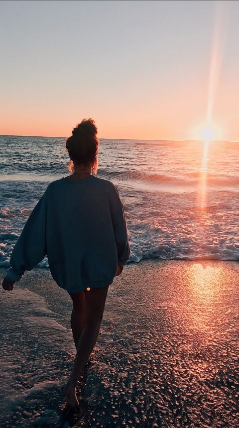 Vsco Keriganhatfield Fashionsummeredgy Summer Pictures Beach Photography Summer Photography