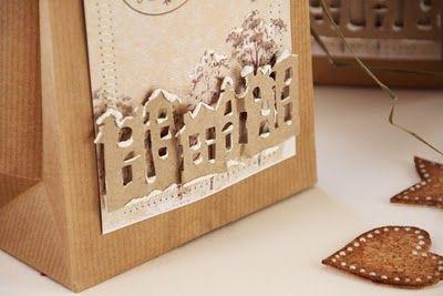 scrappassion: 10-12-01 - 11-01-01 pacchetto carta craft fustella tim