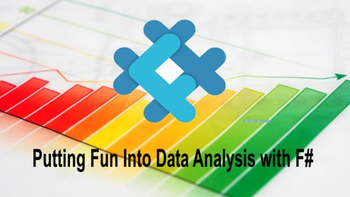 R Programming Exploratory Data Analysis For Professionals