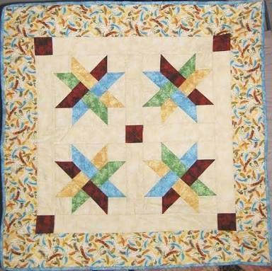 quilt patterns - Pesquisa Google