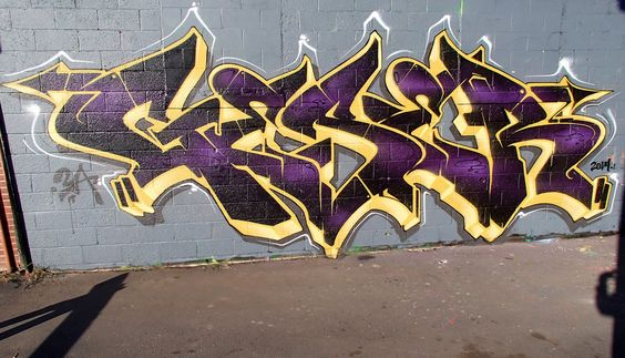 Geser